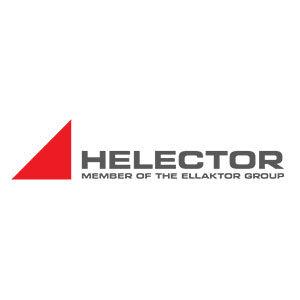 helector