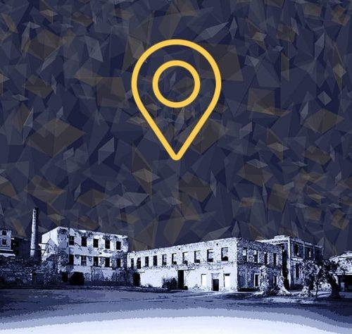 elefsina_map