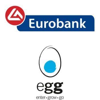 eurobank_egg